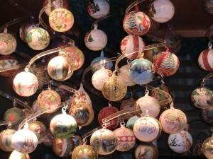 Ornaments-small
