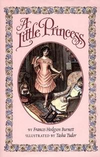 76817-LittlePrincess