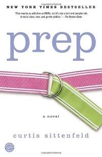 9844-Prep