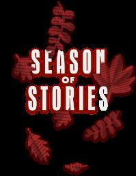 season-of-styories-logo-fall17