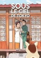 sous-le-ciel-de-tokyo-1-delcourt_m
